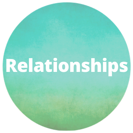 relationships button